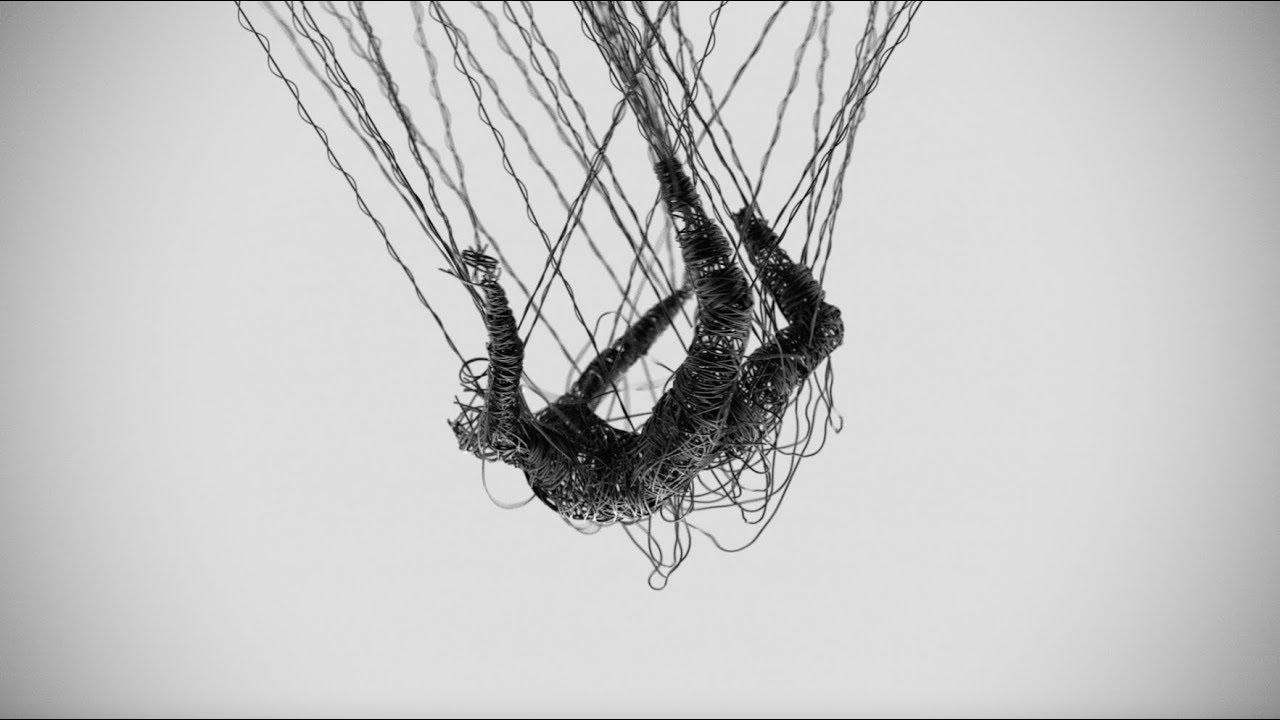 """Jonathan Davis (Korn): """"Nu-mi place să scriu versuri"""""""