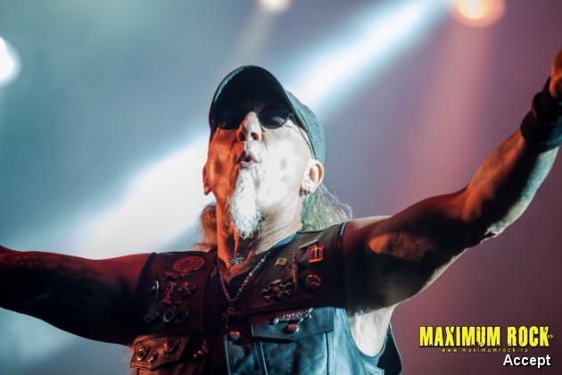 Accept IMG_6639
