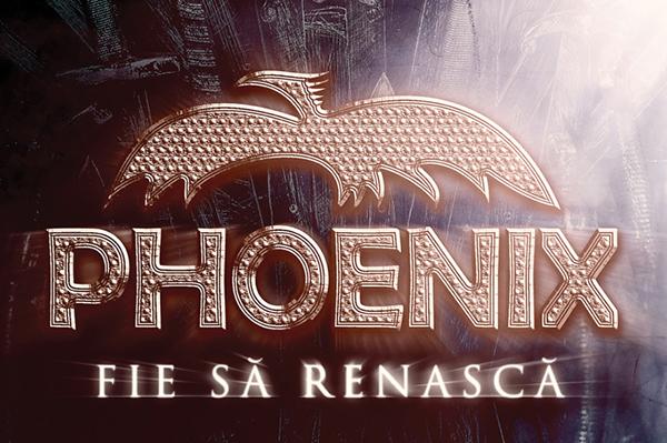 Phoenix-tour-2019