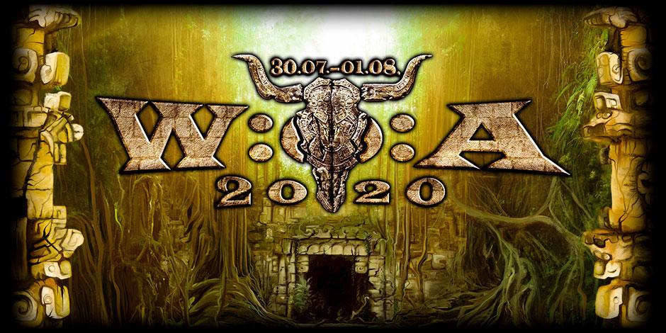 woa20_metaltix-news_190802