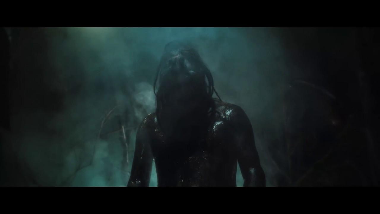Mortiis: piesă nouă + detalii despre următorul album