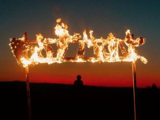 Riot Monk - single nou