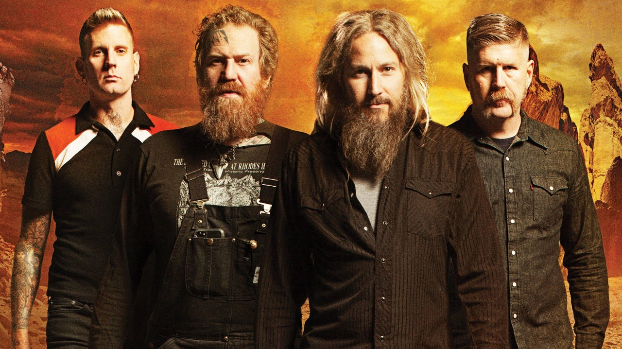 mastodon-drummer-hopes-to-work-on-a-new-album-early-2019