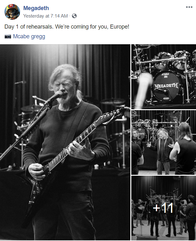 Megadeth 2020_1