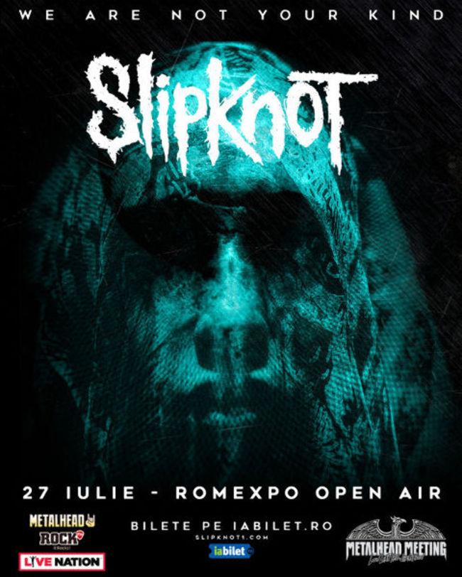 Slipknot-la-Metalhead-Meeting-2020-pe-27-Iulie-la-Romexpo