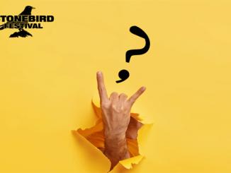 Stonebird Festival