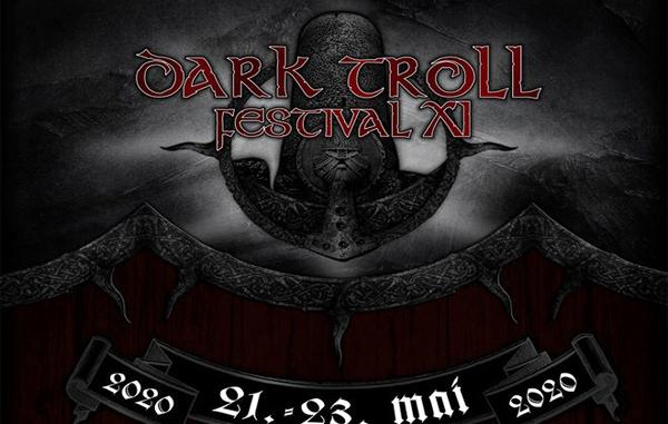 Dark Troll Festival-2020