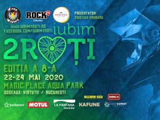 Iubim2Roti 2020