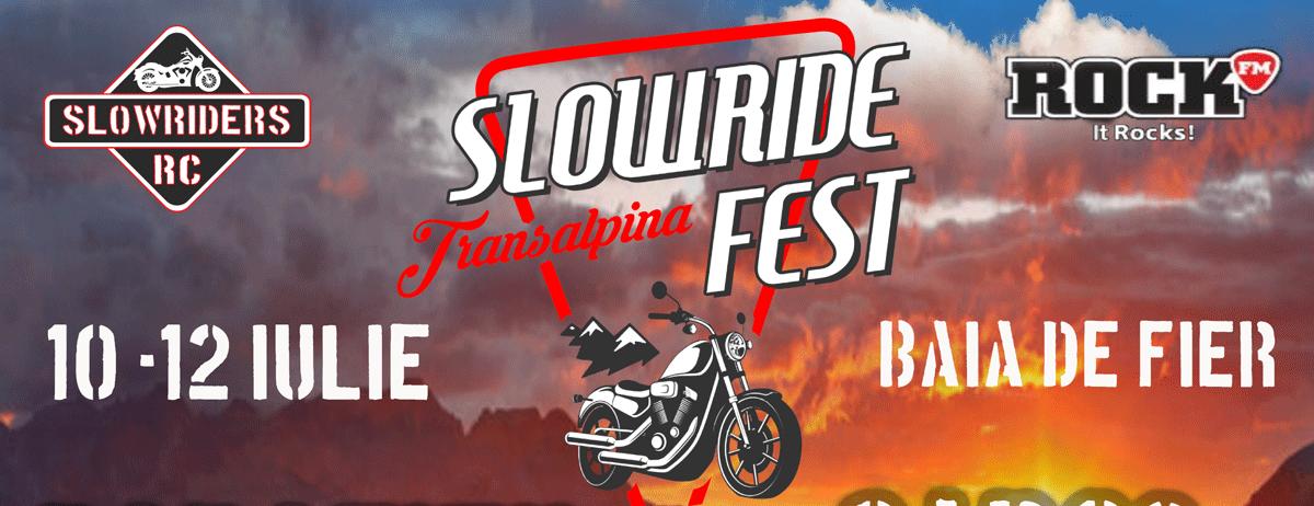 Slowride-Transalpina-2020